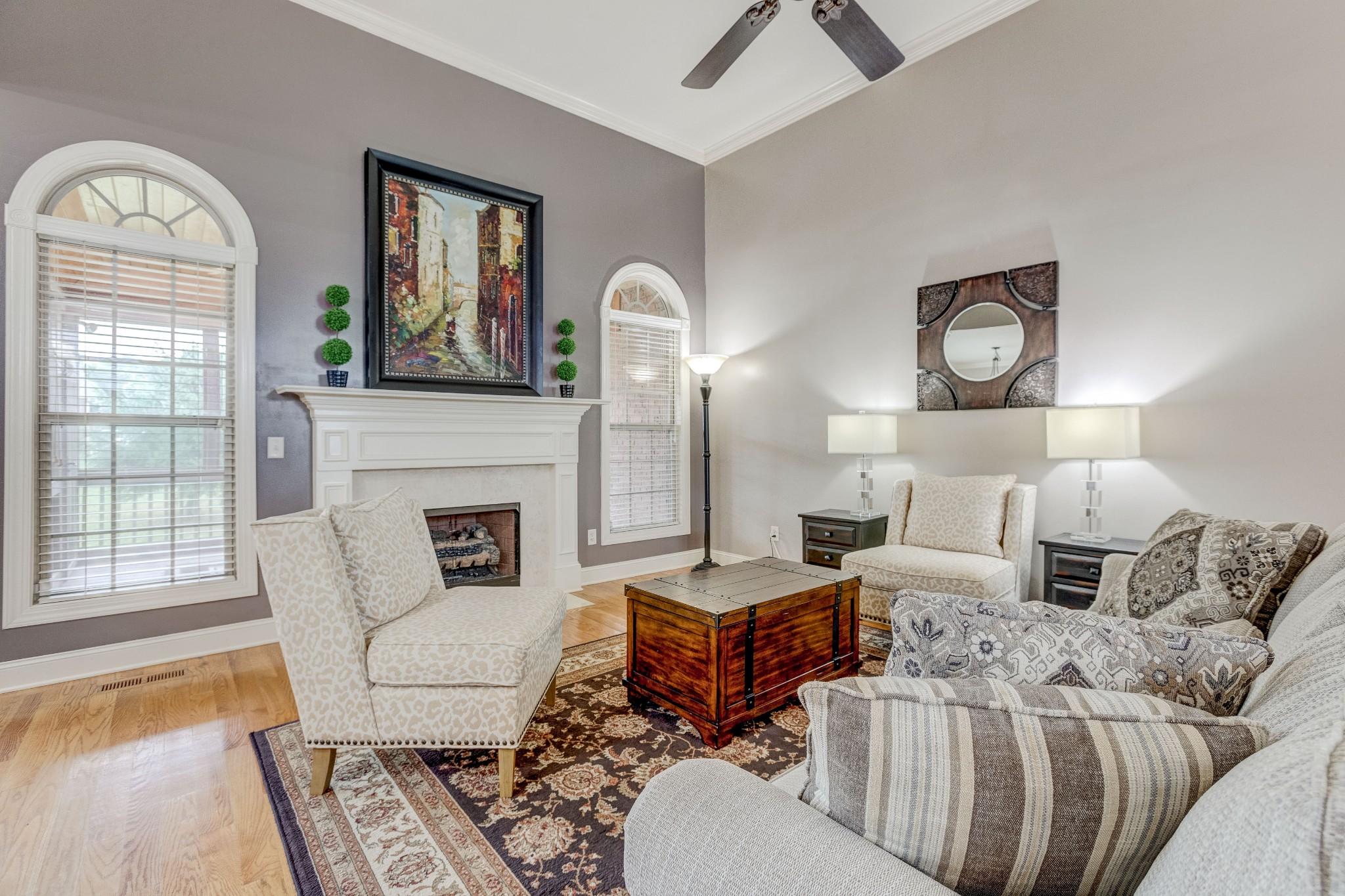 Autumn Creek Sec 2 Real Estate Listings Main Image
