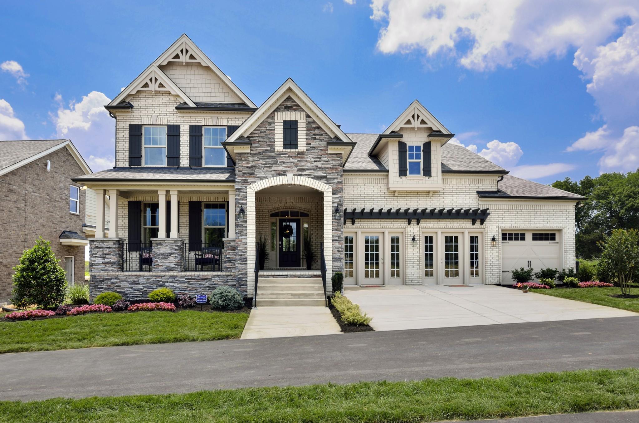 Baird Farms Real Estate Listings Main Image
