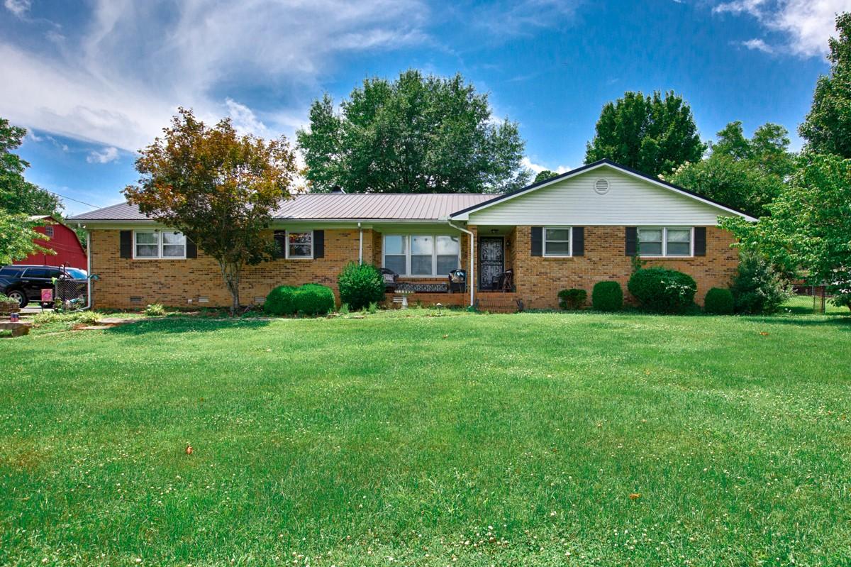 7102 Elkton Pike Property Photo