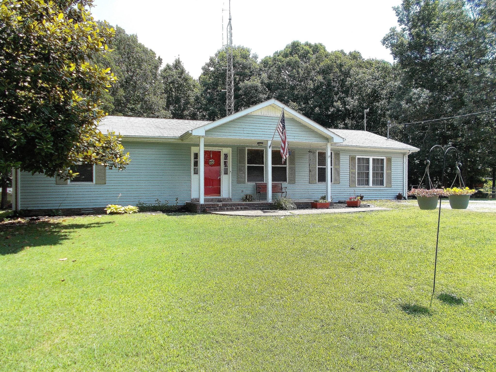 1112 Blake Rd Property Photo
