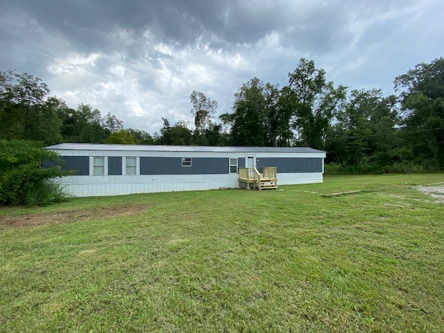 83 Six Mile Board Rd Property Photo