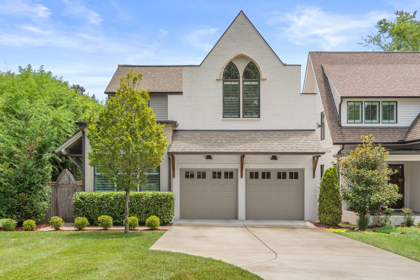 3418 Amanda Avenue Cottage Real Estate Listings Main Image