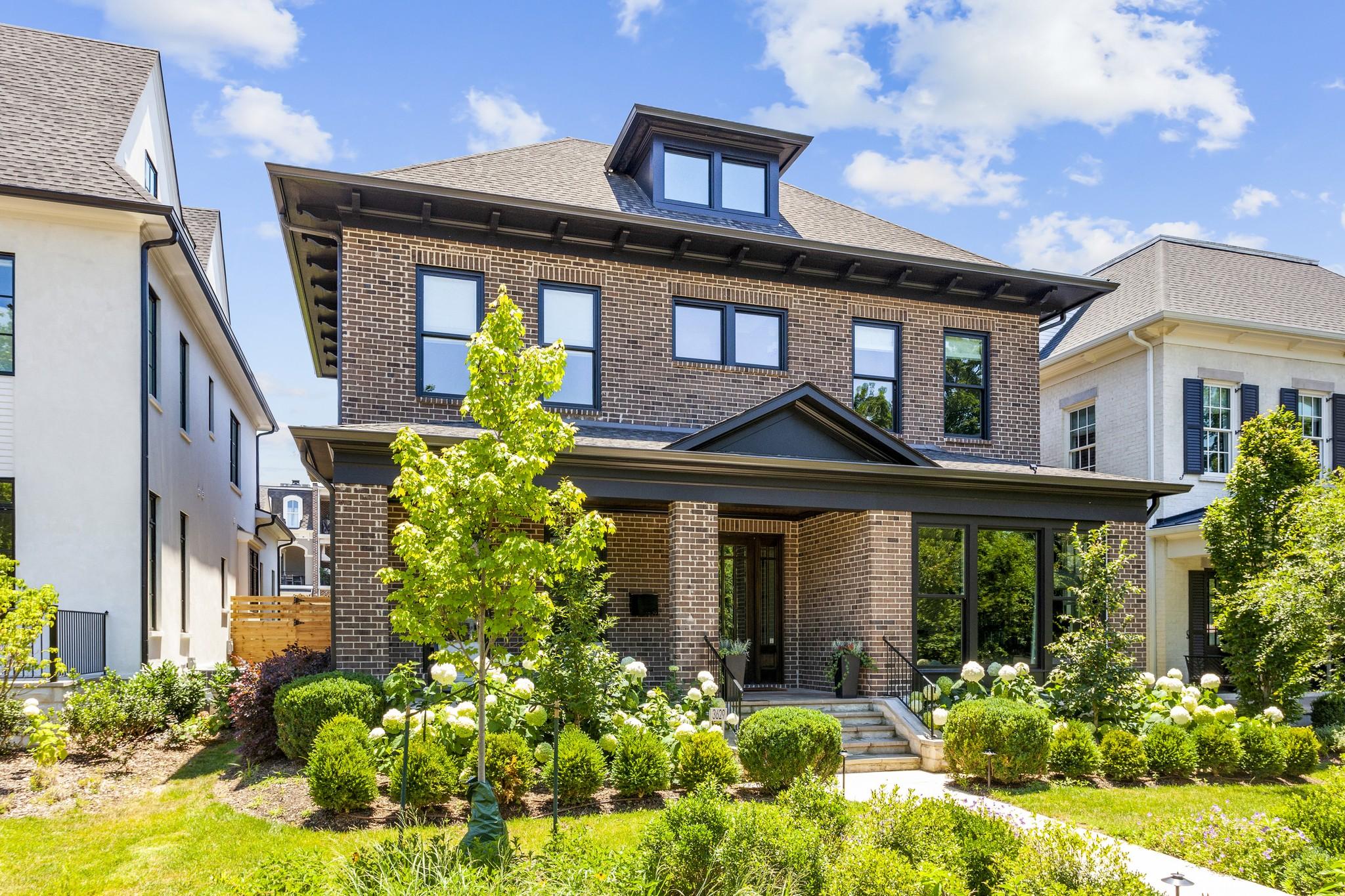 3629 Richland Ave Property Photo