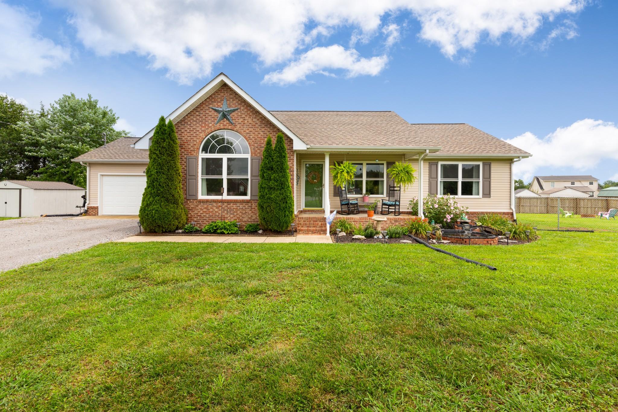 Bella Farms Sec 2 Real Estate Listings Main Image