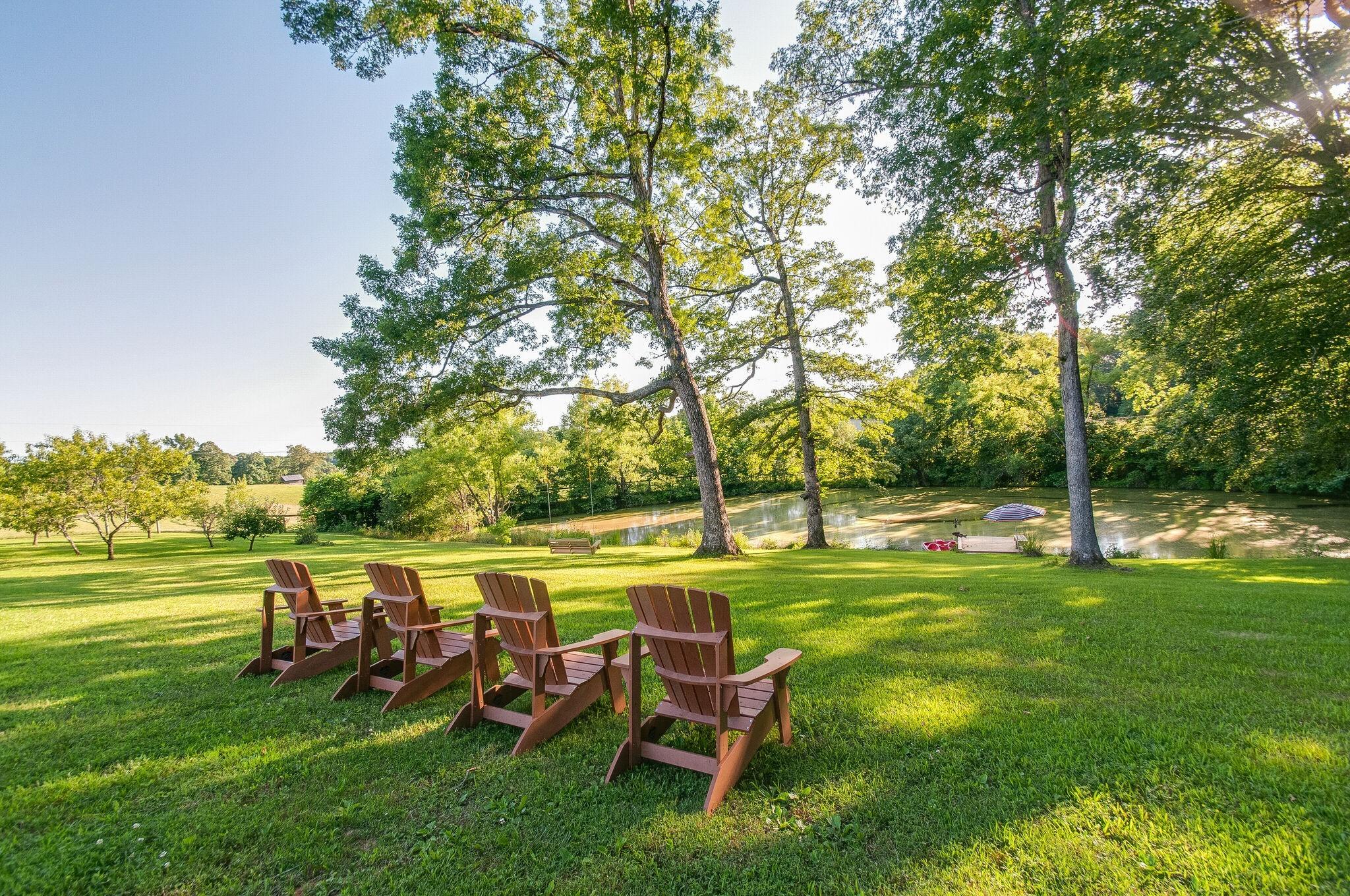 37035 Real Estate Listings Main Image