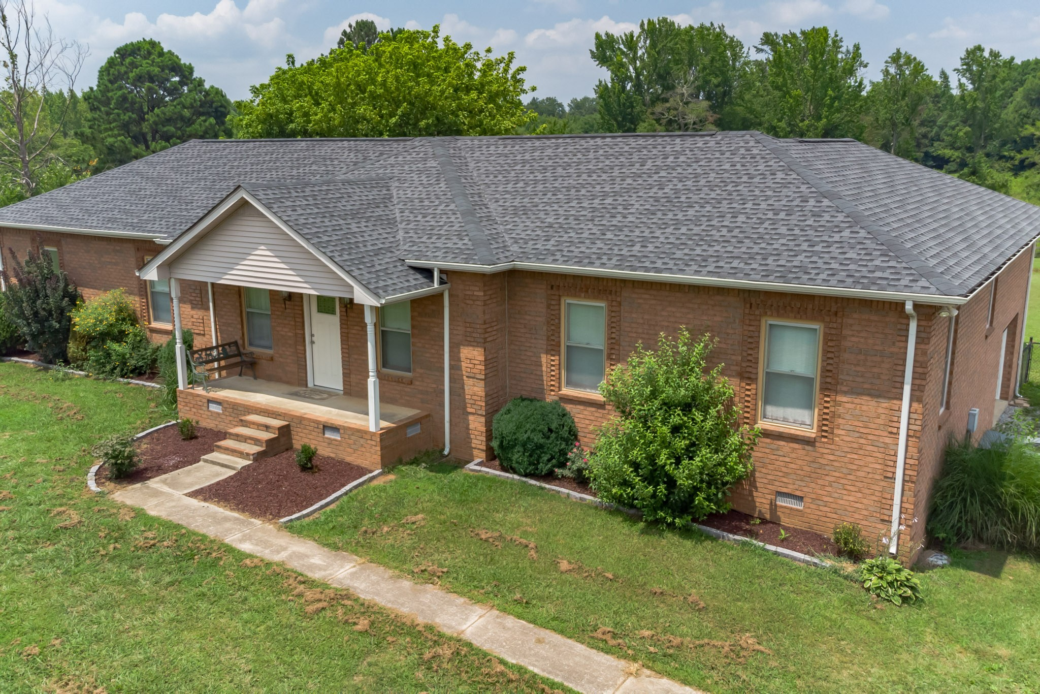 8044 Pleasant Hill Rd Property Photo