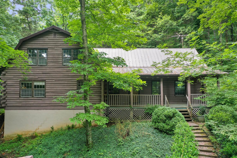 3311 Rocky Branch Rd Property Photo