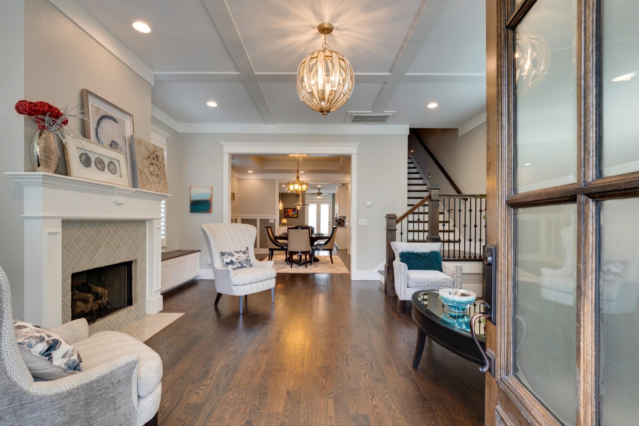 1036 Burchwood Ave Property Photo