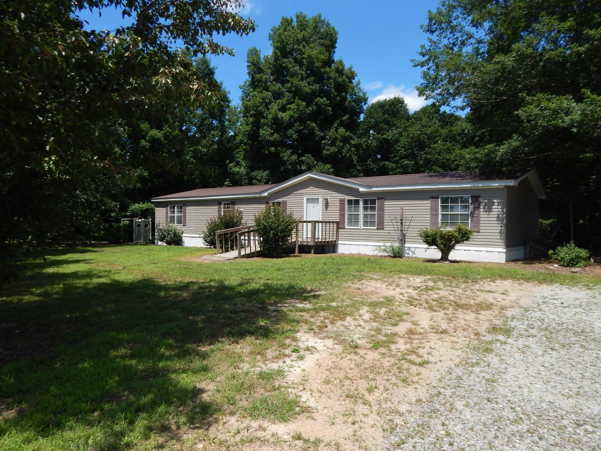 7034 Topsy Rd Property Photo