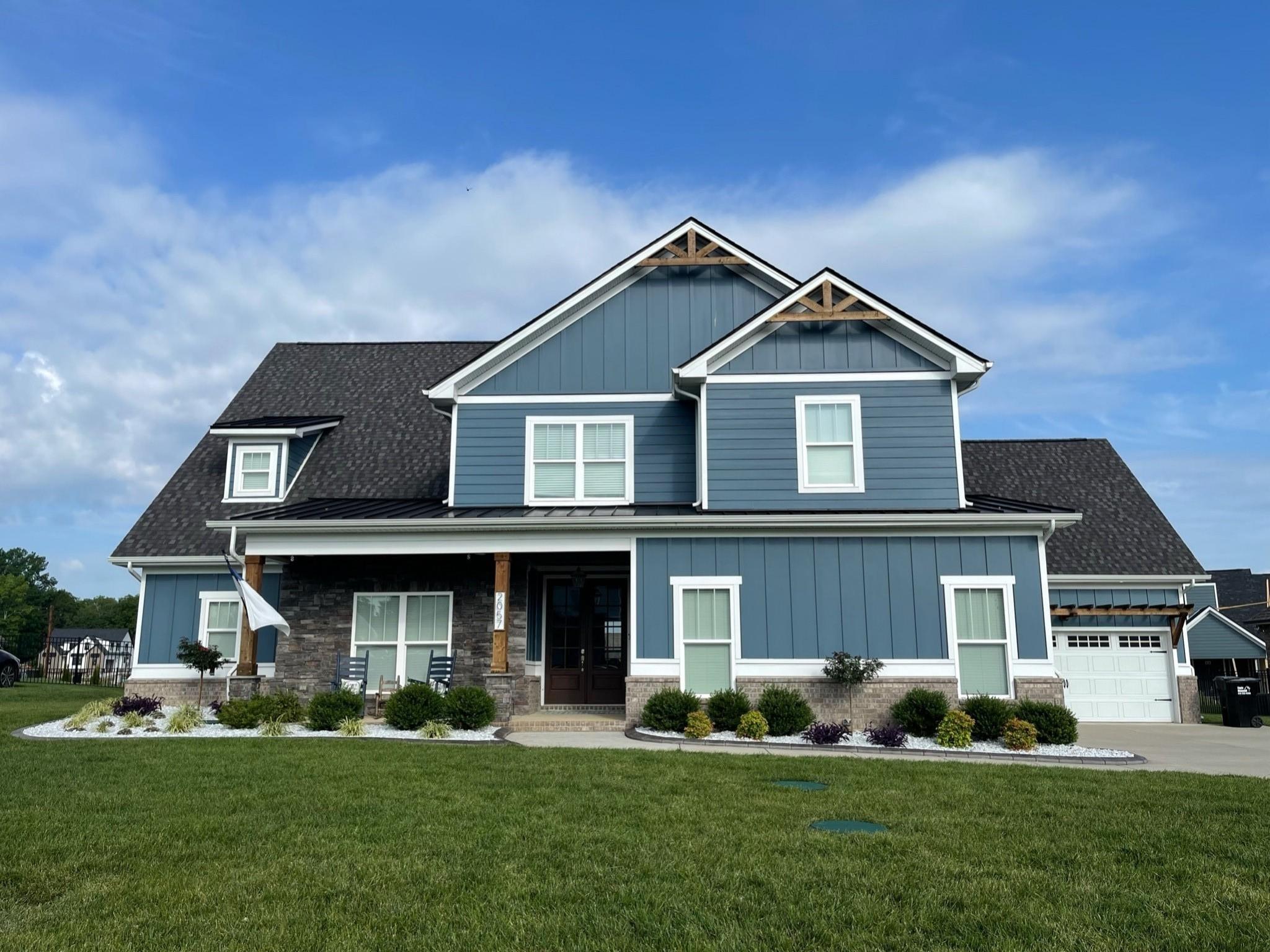 Anglers Retreat Sec 1 Real Estate Listings Main Image
