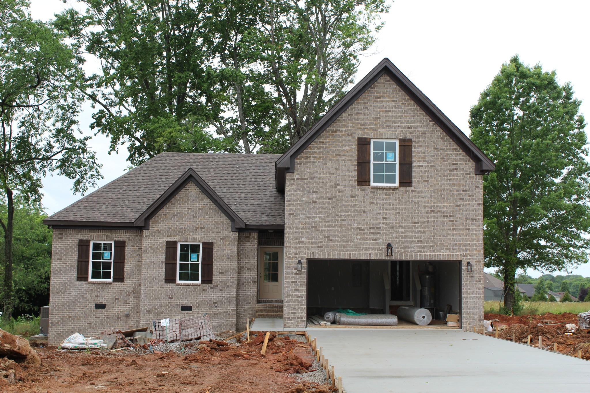 1495 Lindsey Ln Property Photo