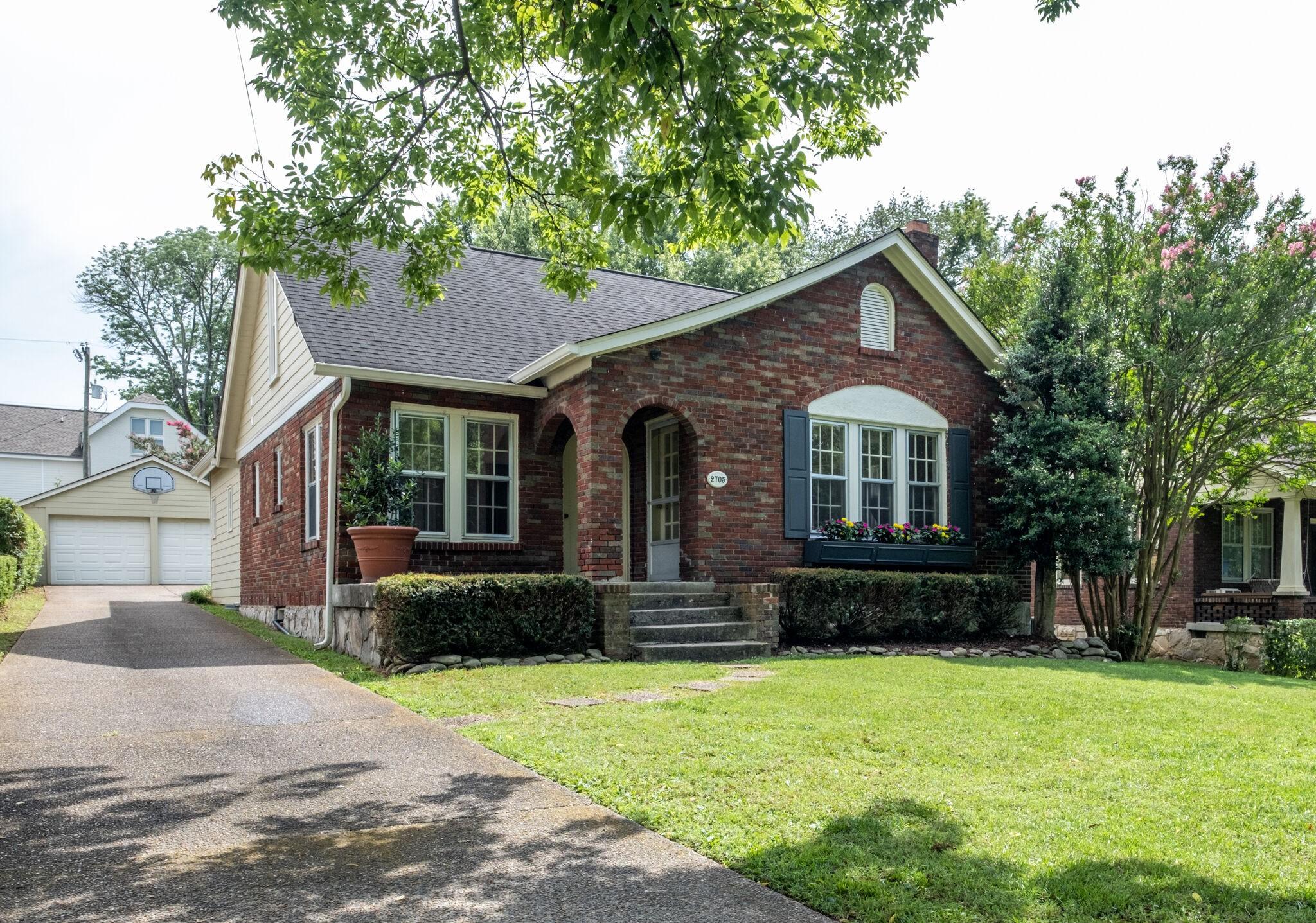 Belair Real Estate Listings Main Image