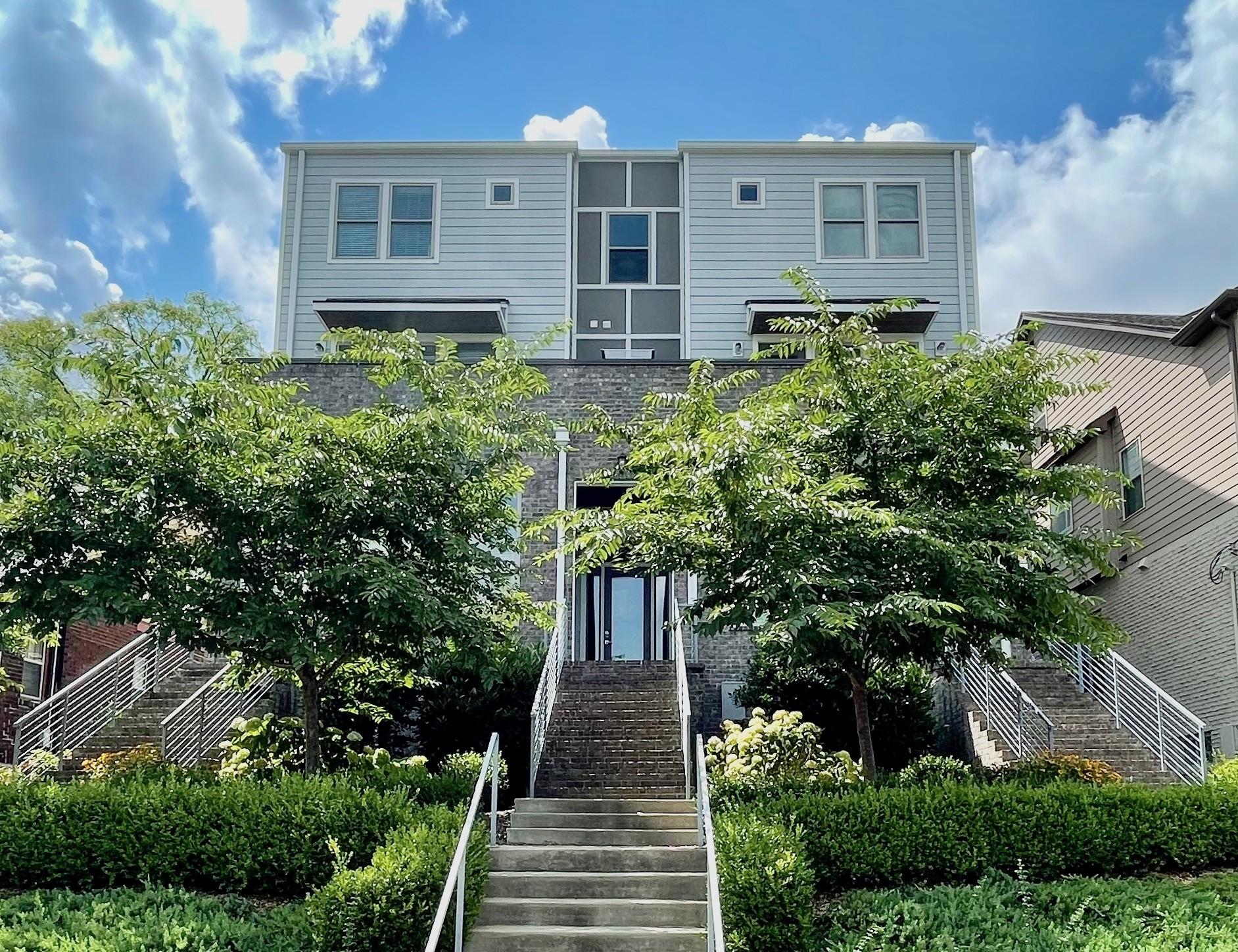 3119 Belwood Street Townho Real Estate Listings Main Image