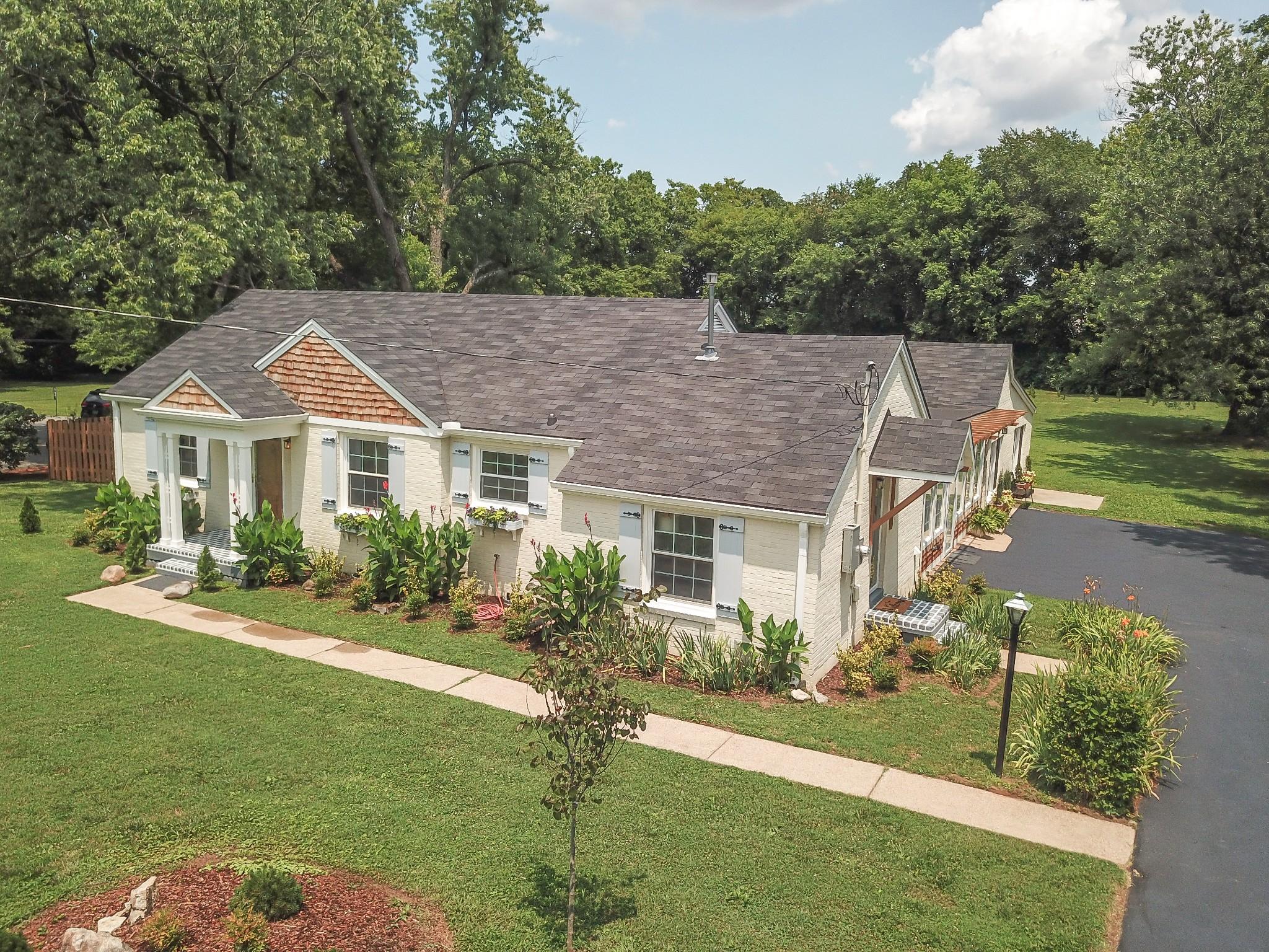 4316 Morriswood Drive Property Photo
