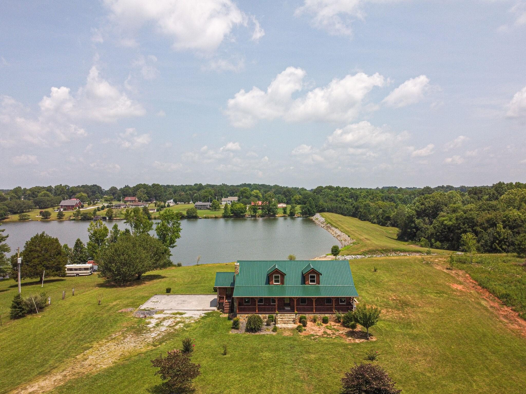 1231 Tom Grissom Rd Property Photo