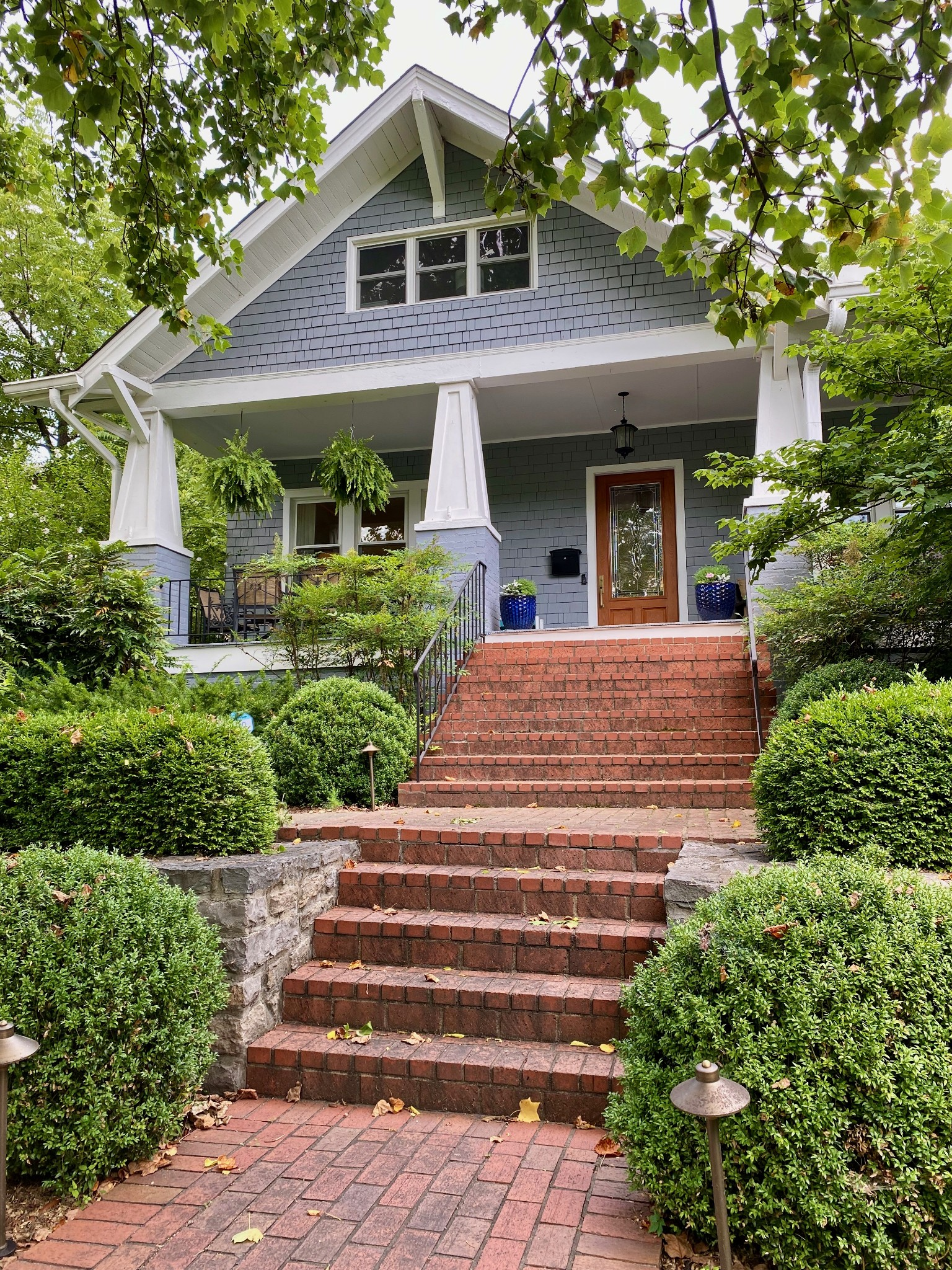 316 Fairfax Ave Property Photo 1