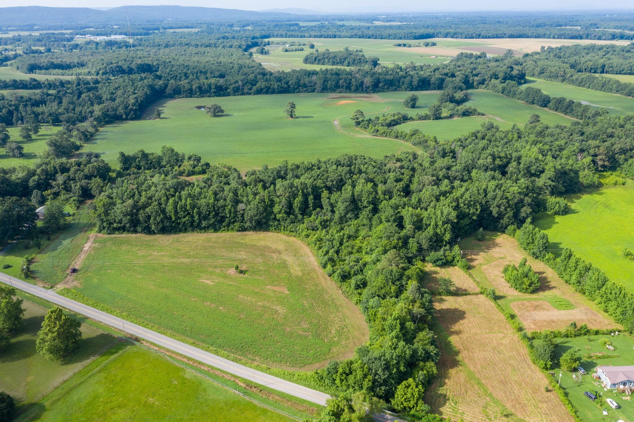 Flintville Real Estate Listings Main Image