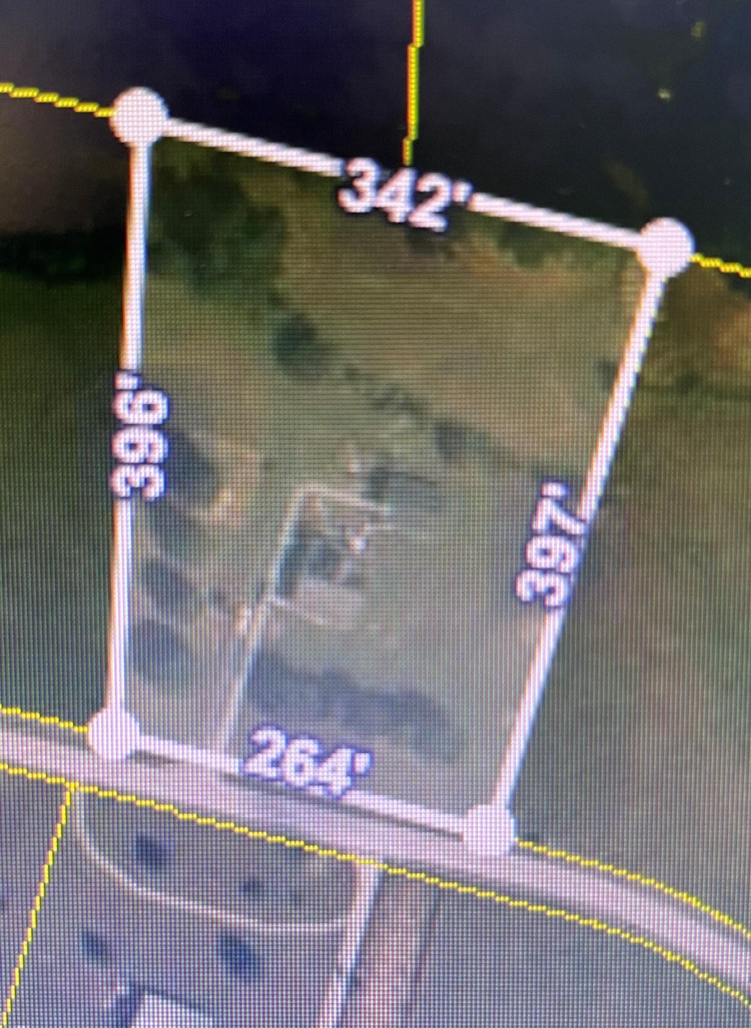 151 Rolling Meadows Ln Property Photo