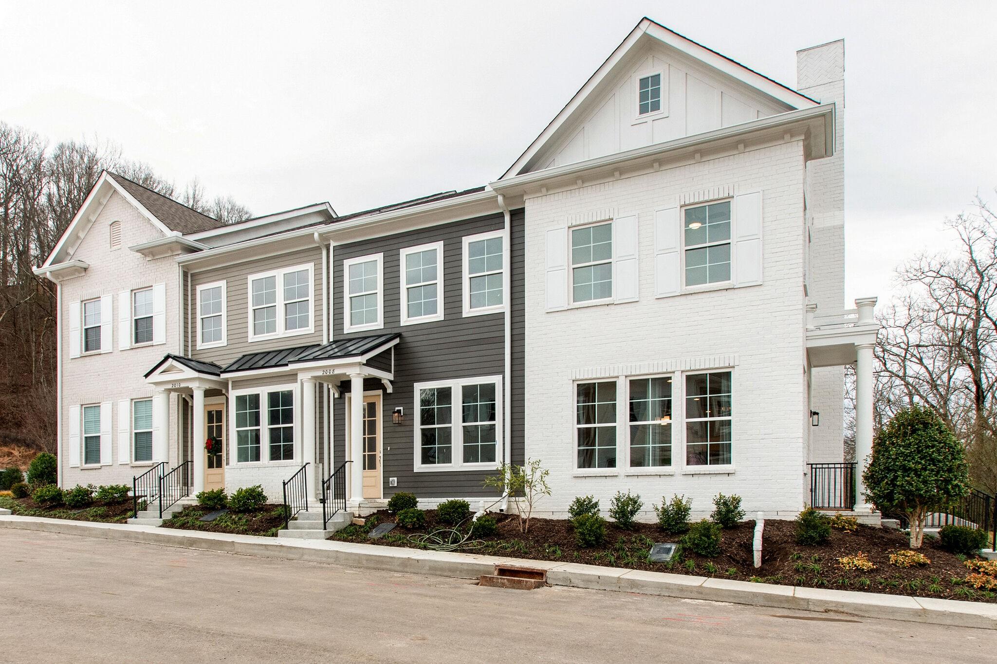 2038 Morrison Ridge Drive Property Photo