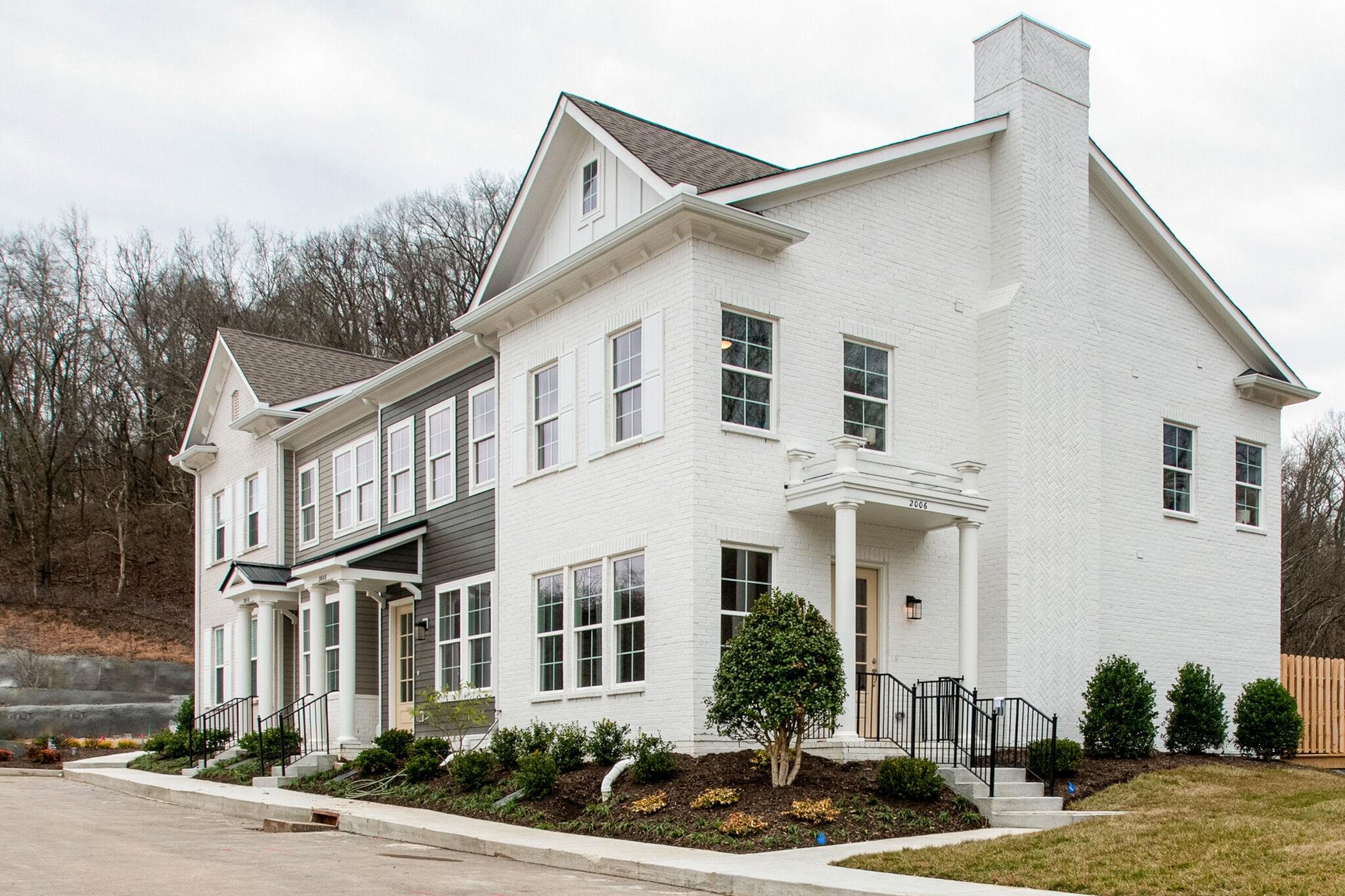 Belle Meade Ridge Real Estate Listings Main Image