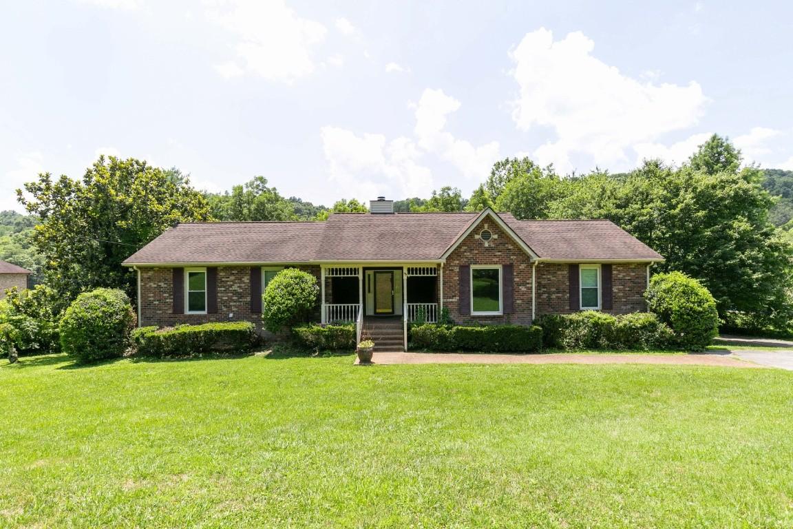4770 Whites Creek Pike Property Photo