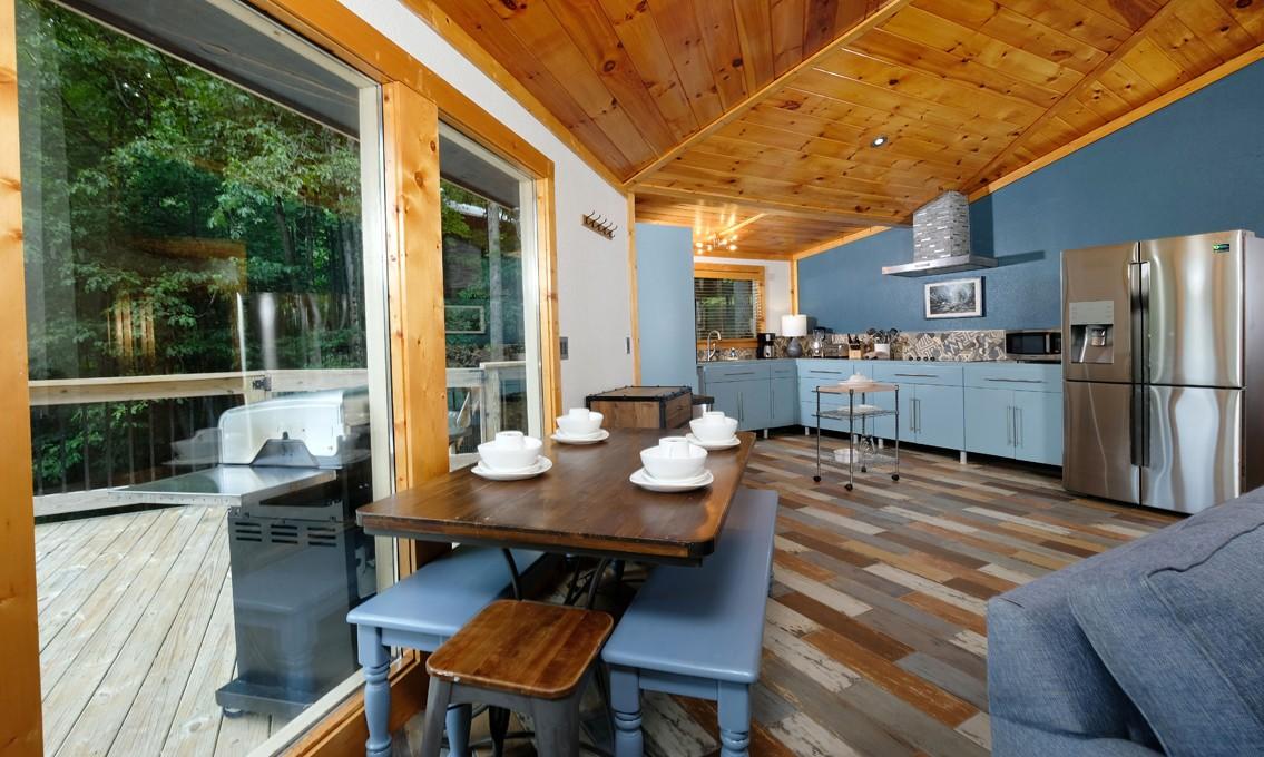 Gatlinburg Real Estate Listings Main Image