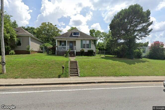 1010 Douglas Ave Property Photo 1