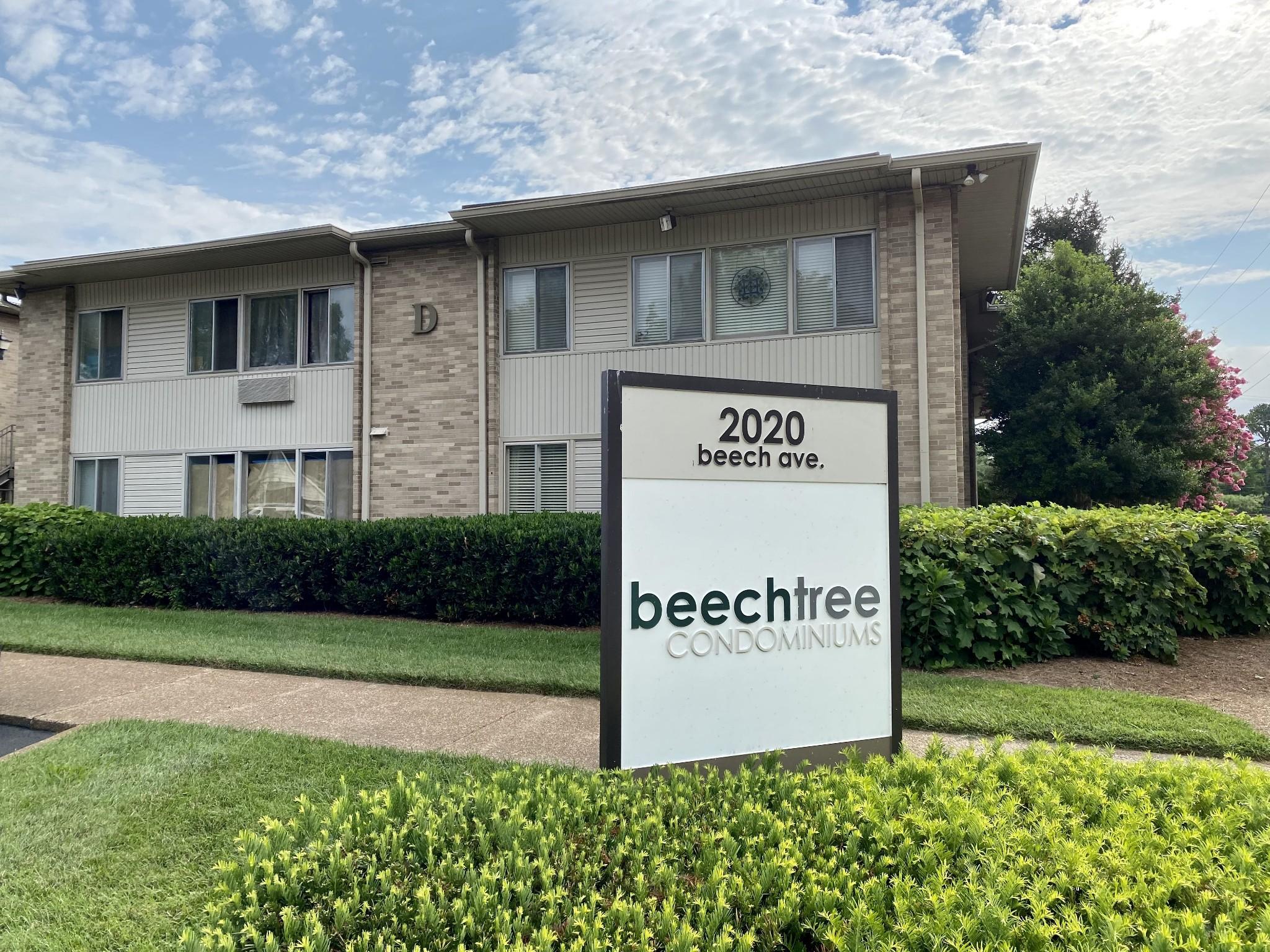 2020 Beech Ave #d7 Property Photo