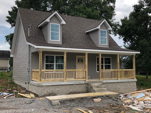 313 Lexie Dr Property Photo