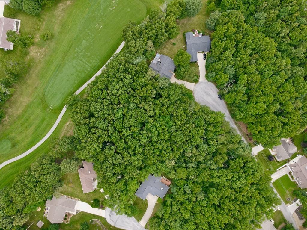 35 Clinebrook Drive Property Photo
