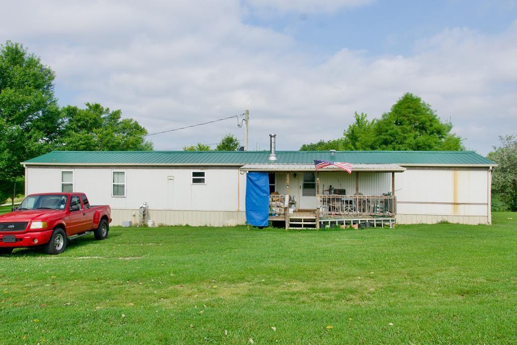 114 Sierra Ln Property Photo