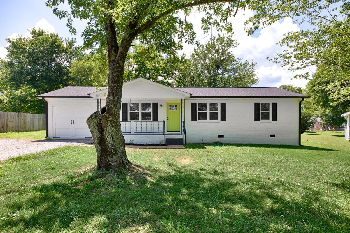 29397 9th Ave E Property Photo 1