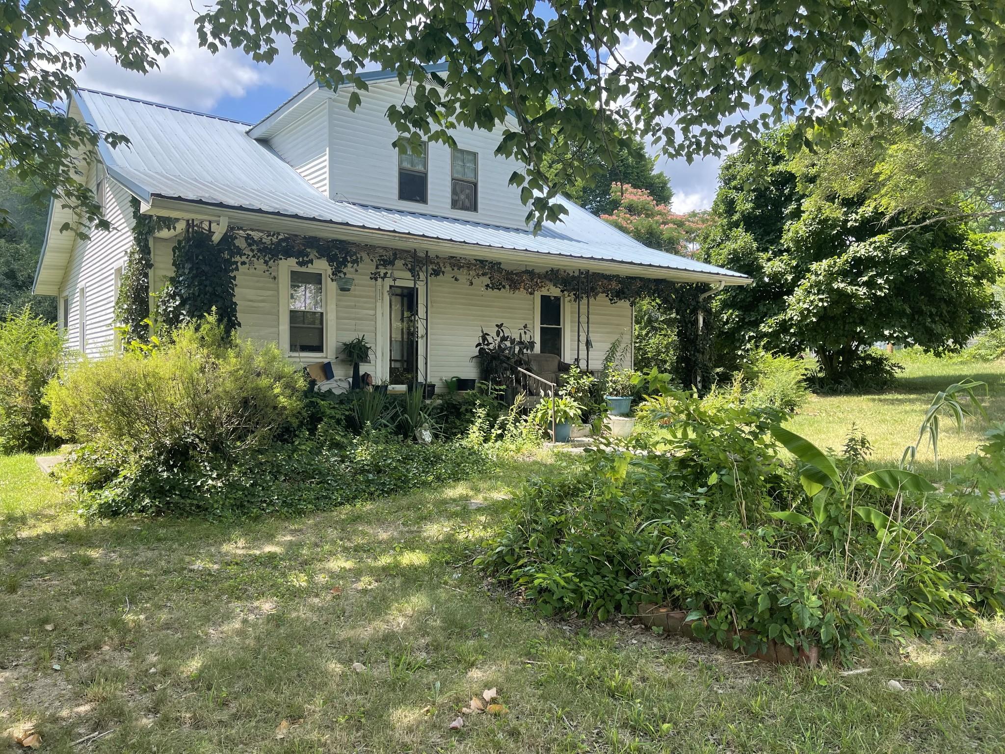 1321 Pleasant Grove Rd Property Photo