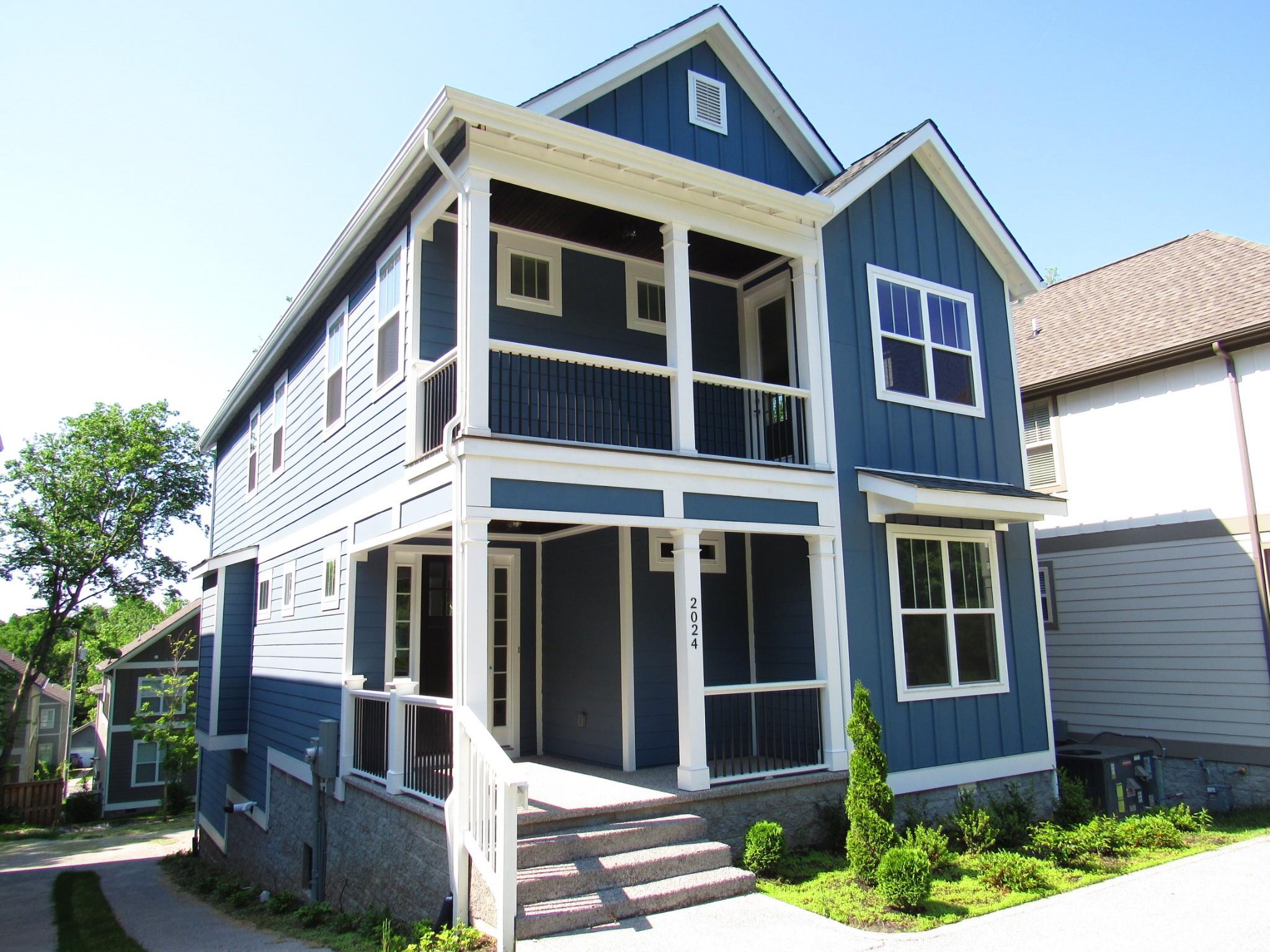 2024 Straightway Avenue Real Estate Listings Main Image