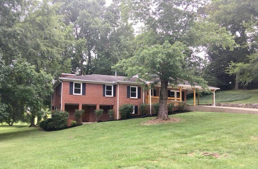 505 College Ave E Property Photo
