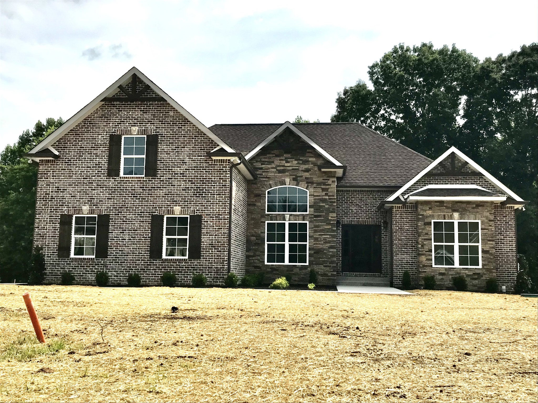 4095 Ironwood Dr Property Photo