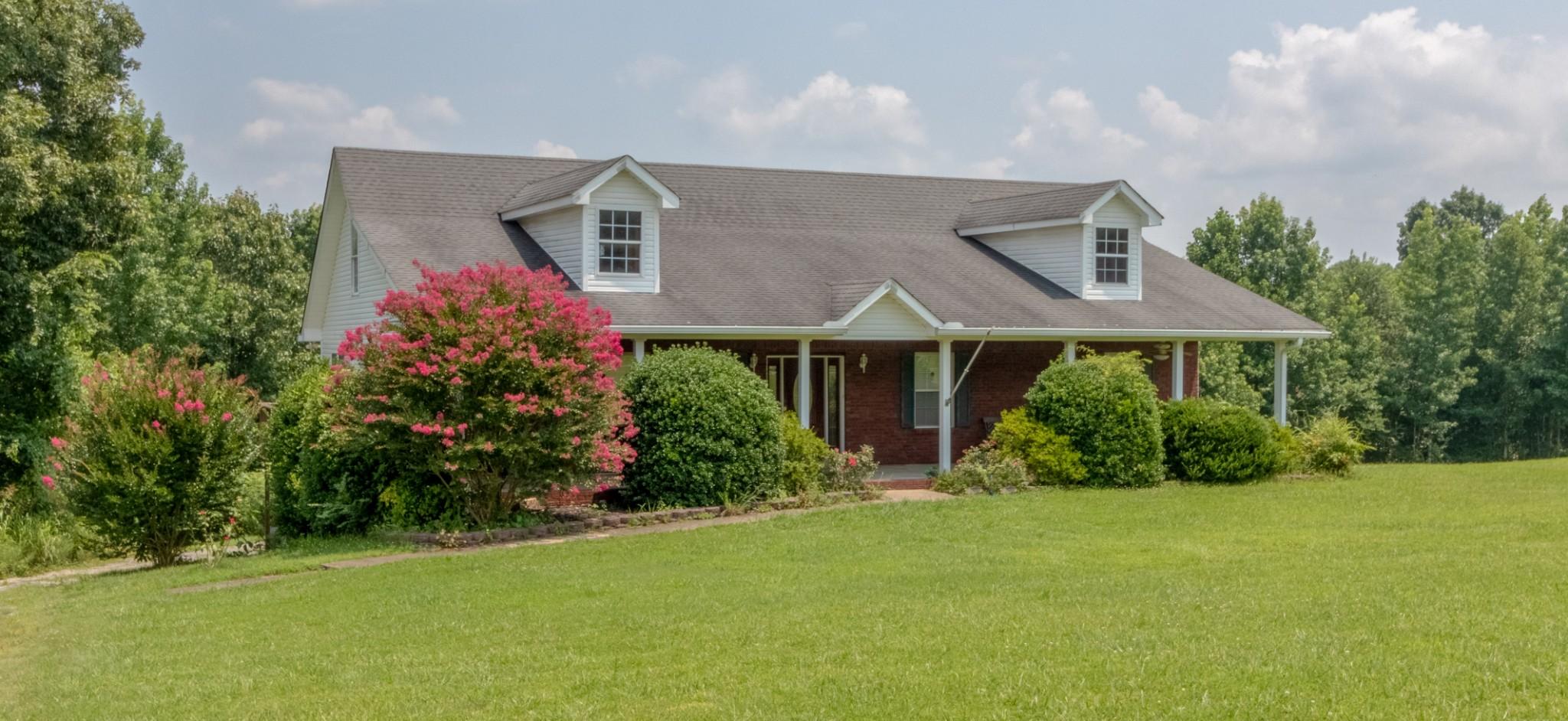 4669 Louise Creek Rd Property Photo