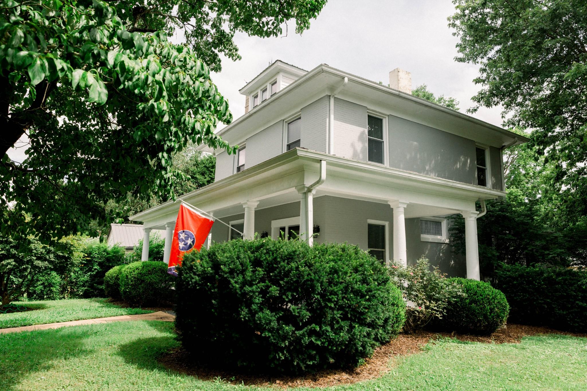 311 Washington Ave Property Photo