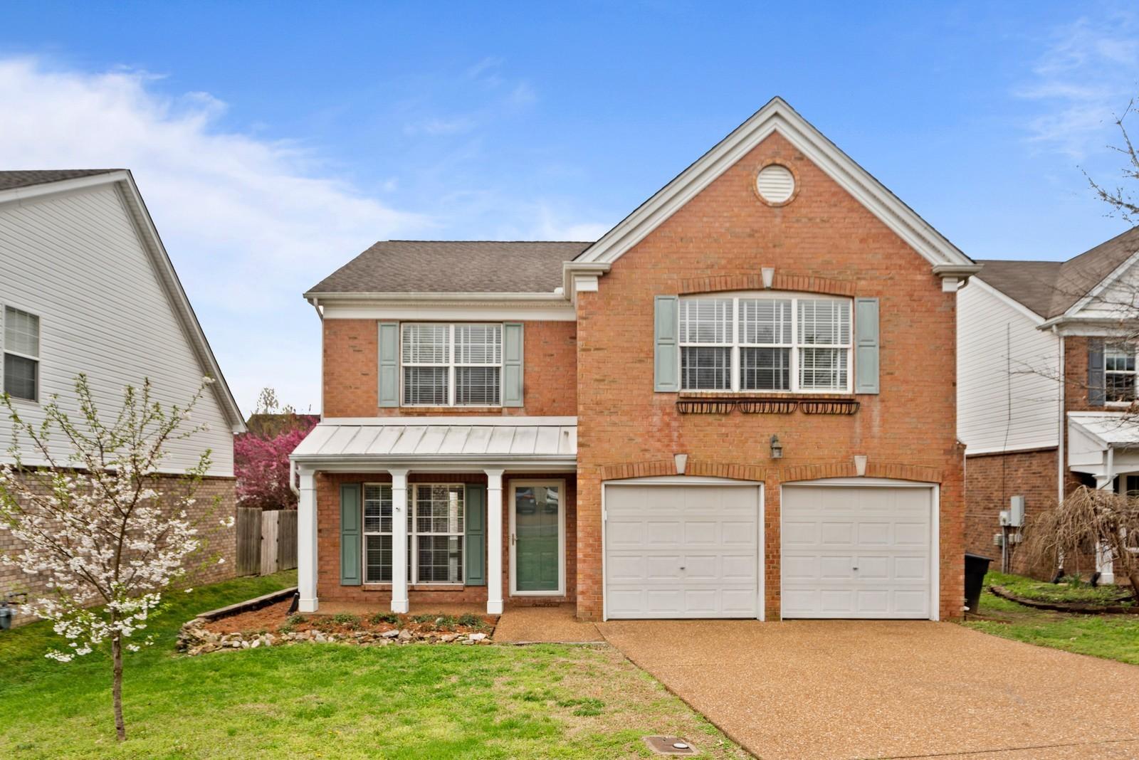 Andover Sec 3 Real Estate Listings Main Image