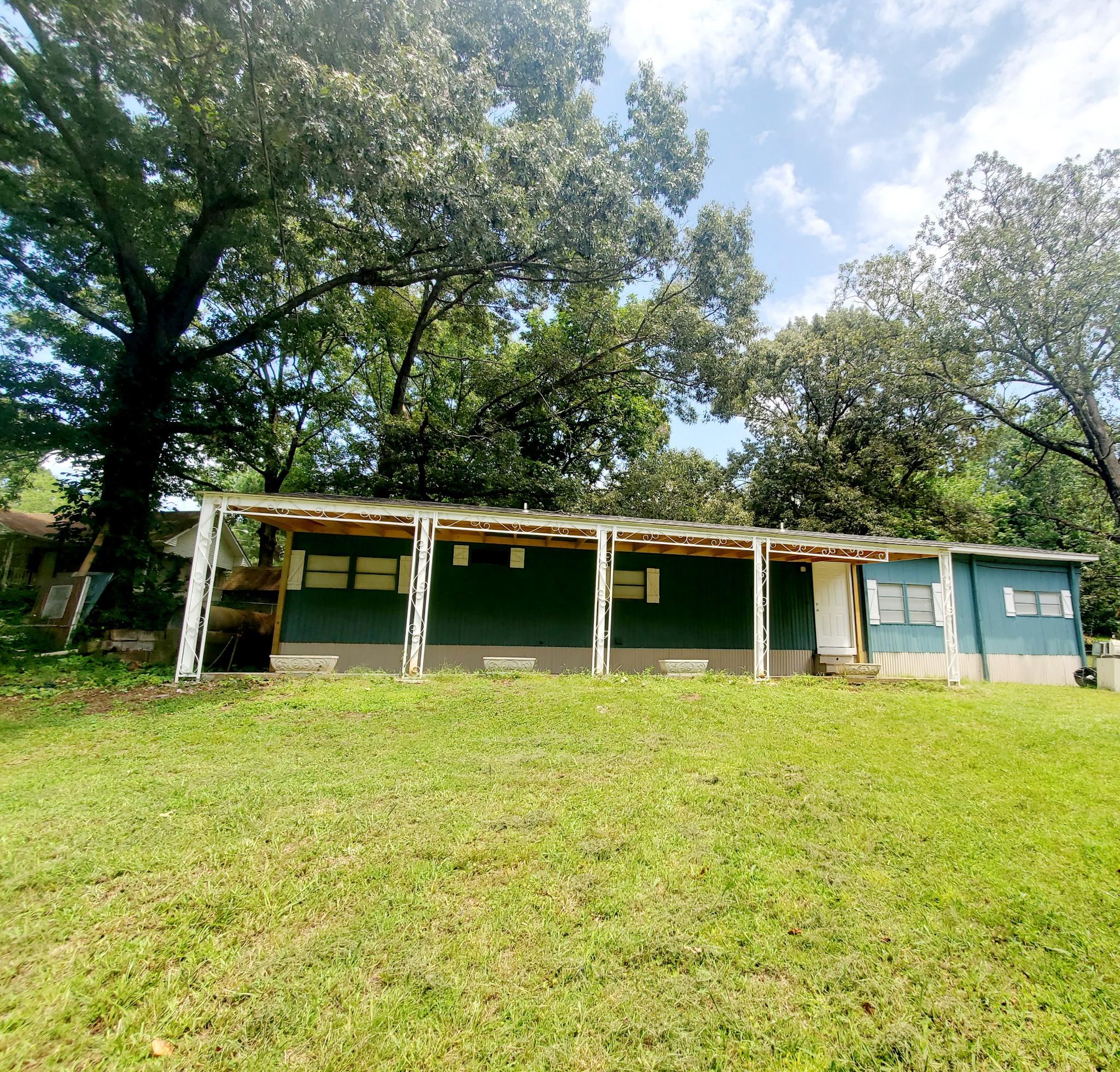 225 Kirks Trading Post Rd Property Photo