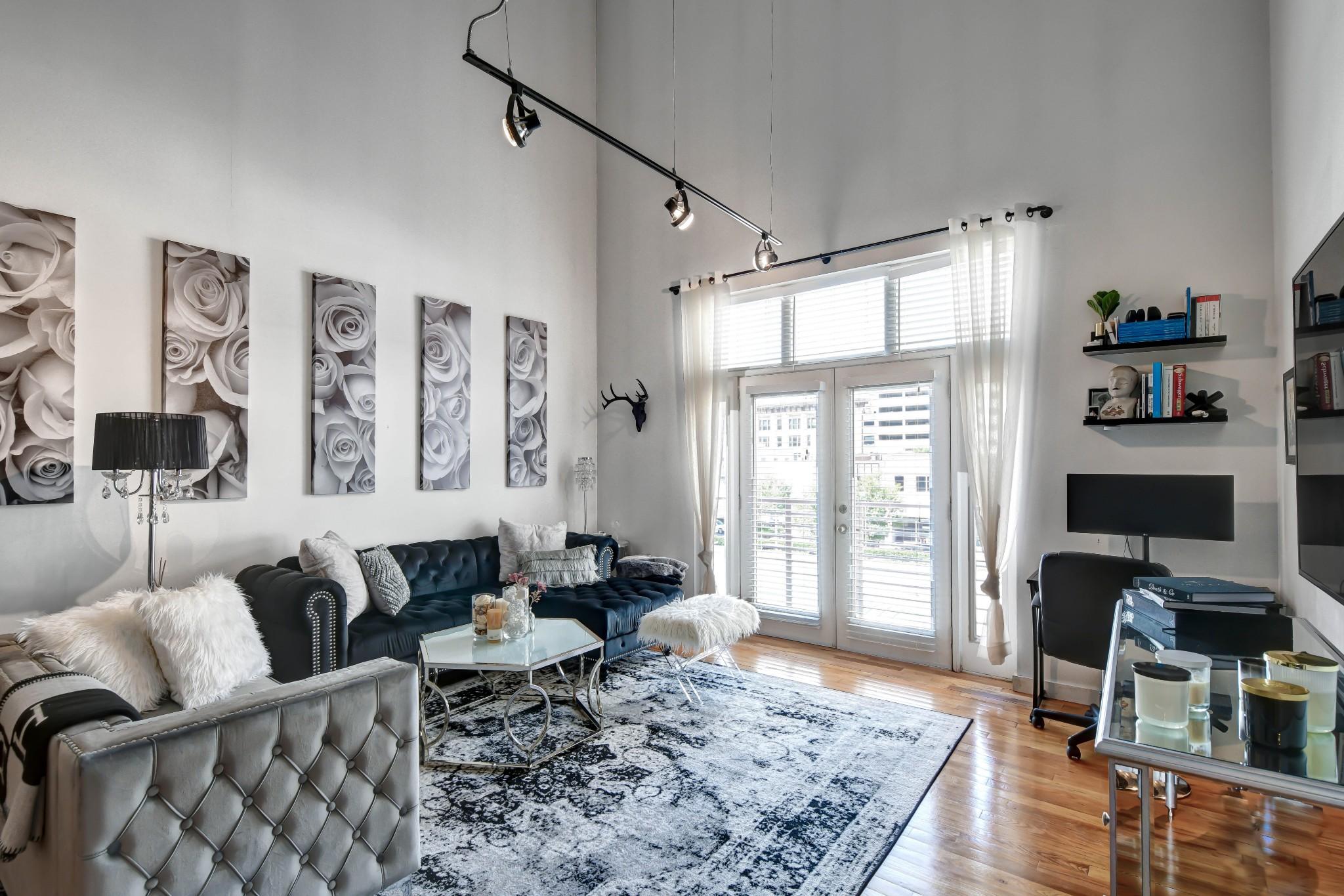 Art Avenue Lofts Kress Real Estate Listings Main Image