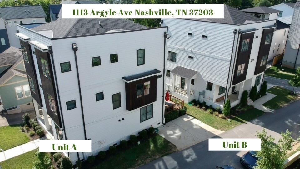 1113 Argyle Ave Property Photo 1