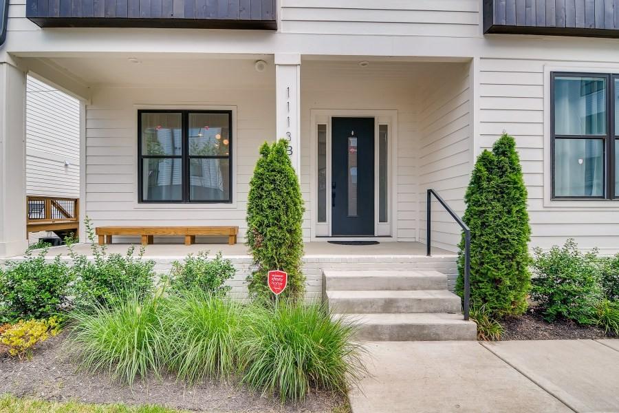 1113 Argyle Ave #b Property Photo