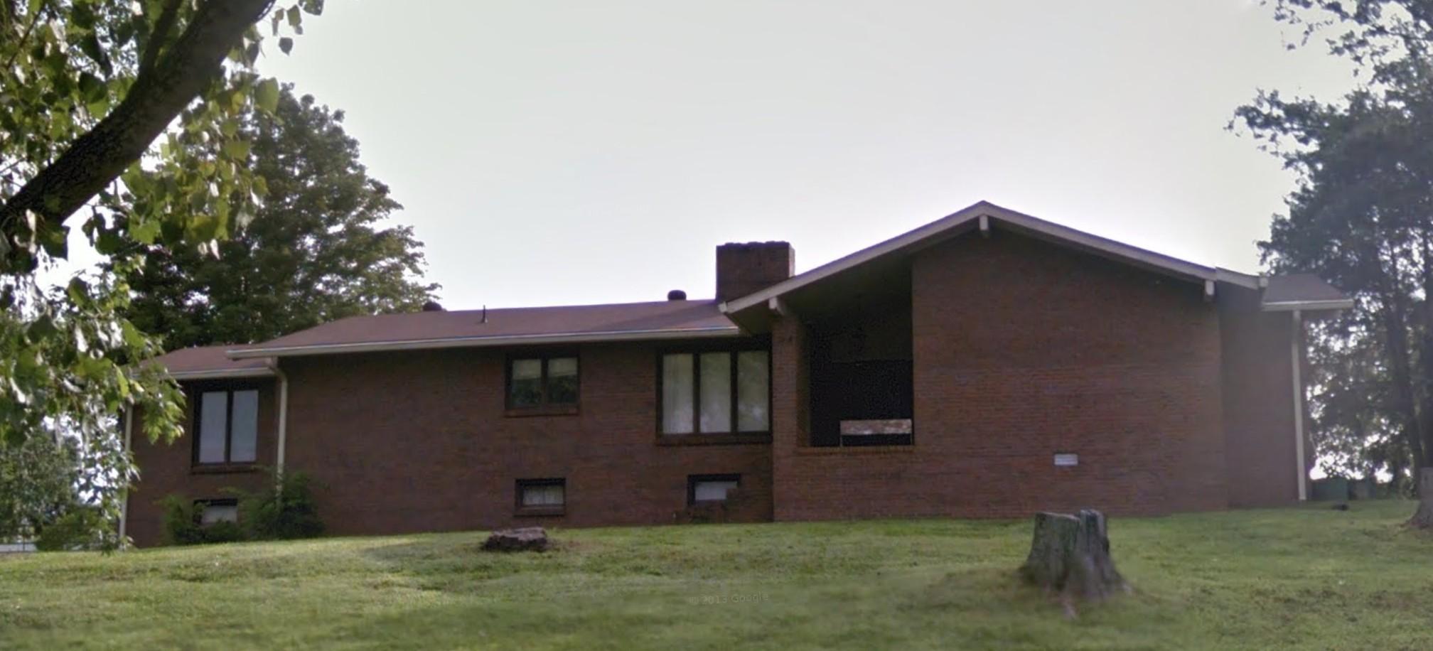 178 Hillcrest Cir Property Photo