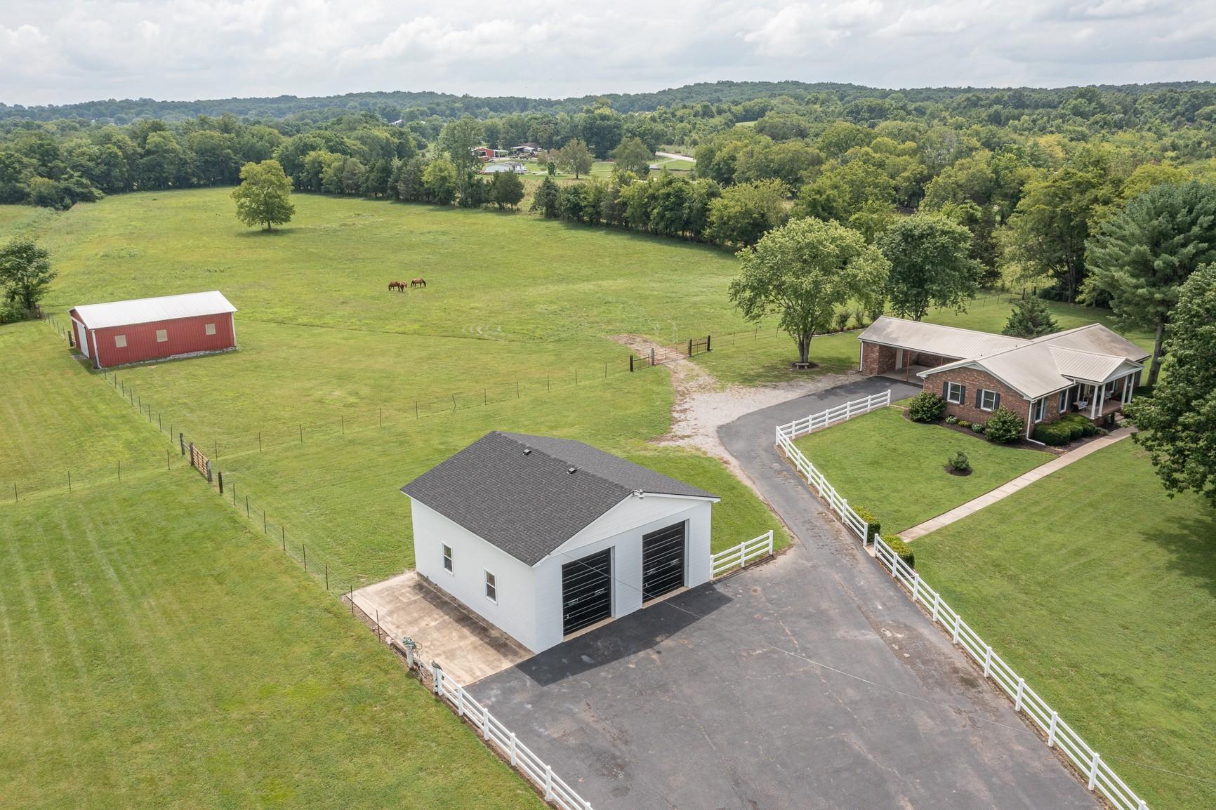 4421 Murfreesboro Rd Property Photo 1