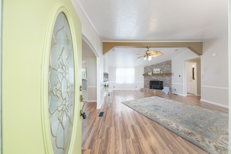 42254 Real Estate Listings Main Image