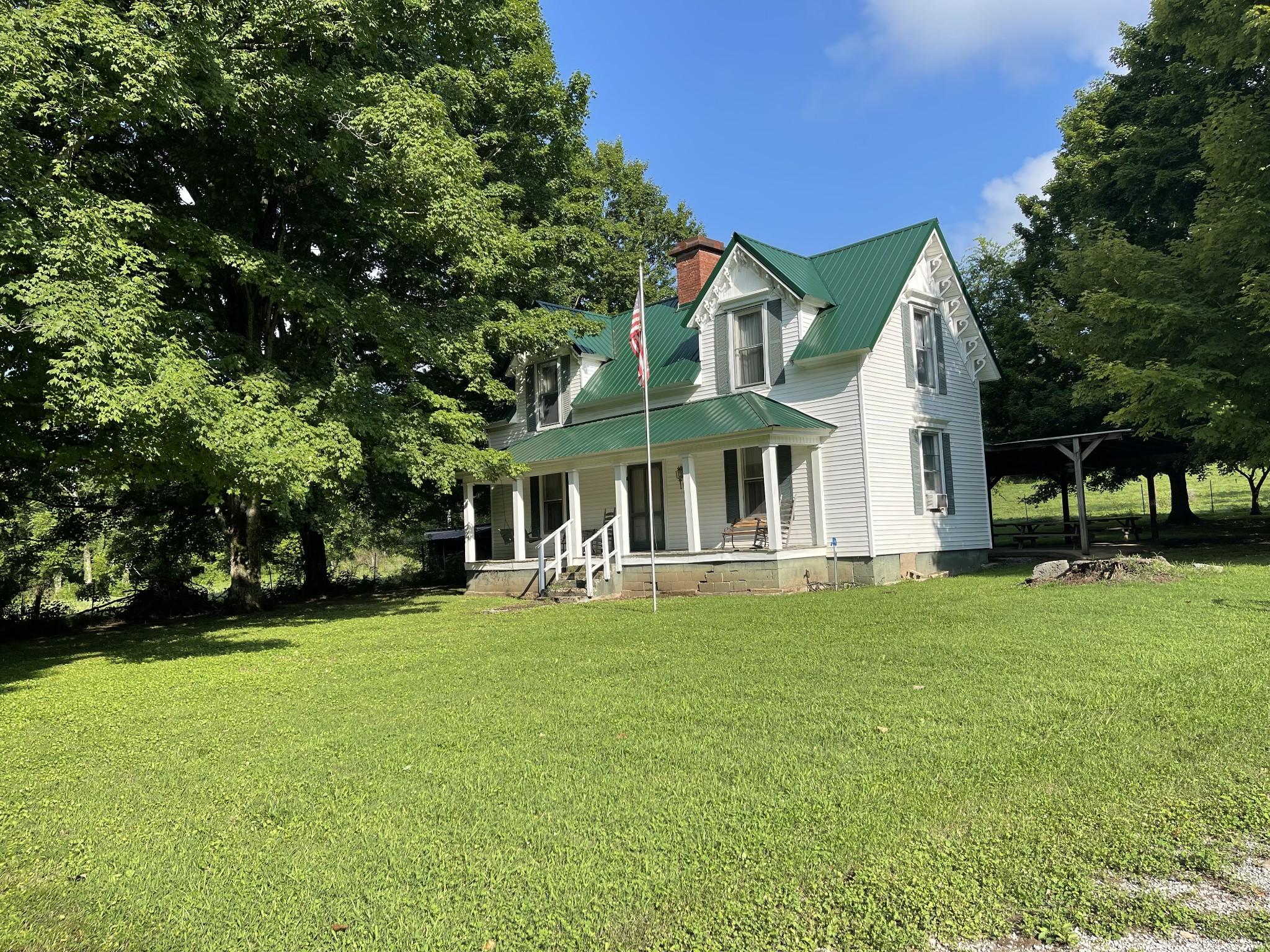 2538 Hwy 130-w Property Photo