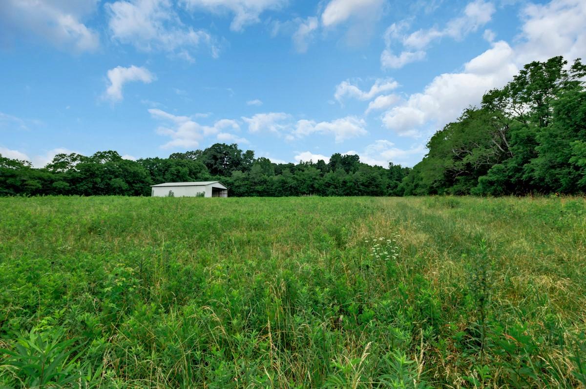 1300 Stella Rd Property Photo