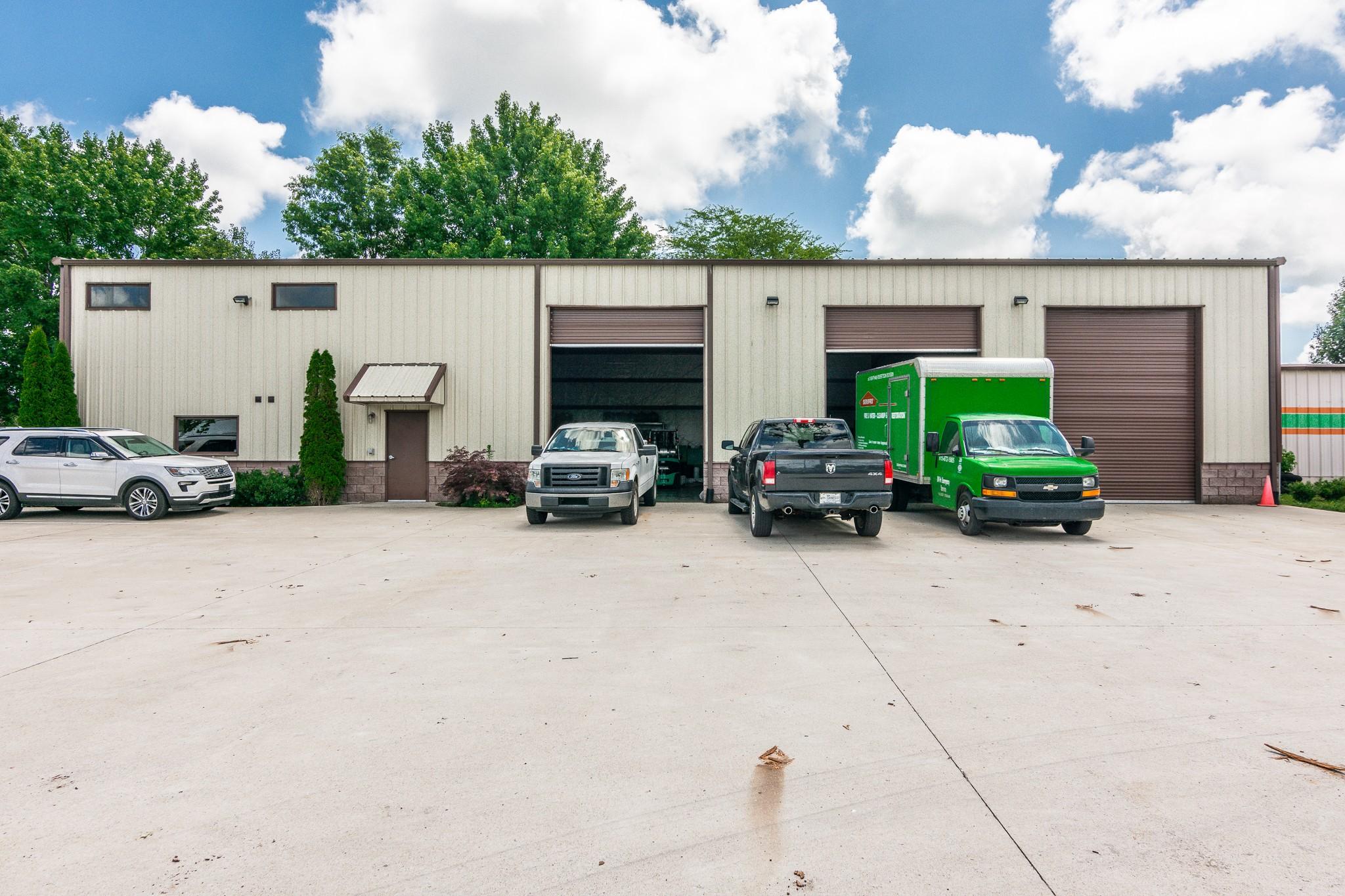 600 Sage Rd N Property Photo