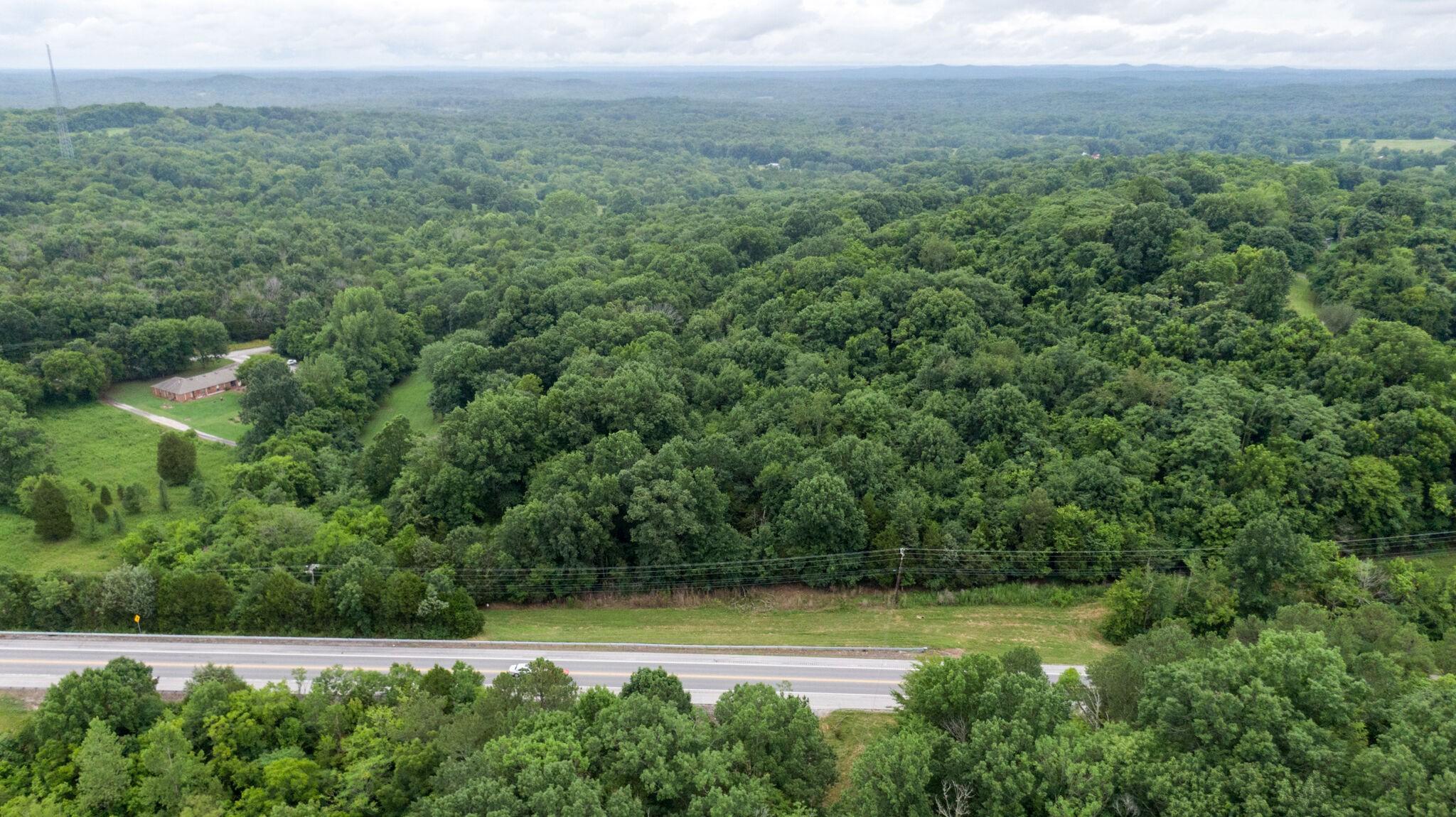 Bear Creek Pike Real Estate Listings Main Image